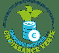 LITA is a member of the association Financement Participatif France